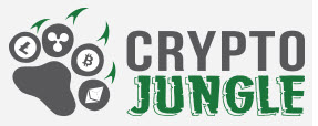 פורום ביטקוין CryptoJungle