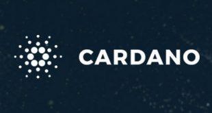 קארדנו - Cardano