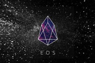 eos - איאוס
