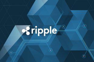 Ripple - מטבע ריפל