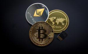 קניית מטבעות דיגיטליים