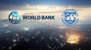 קרן המטבע הבינלאומית
