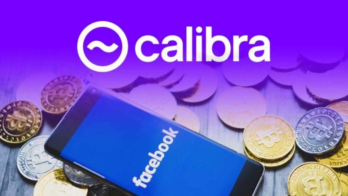 המטבע של פייסבוק