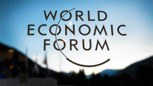 פורום הכלכלה העולמית