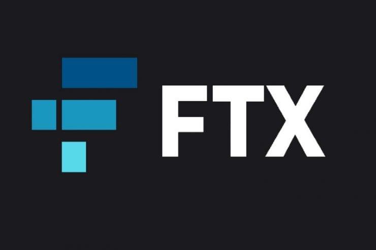 בורסת FTX