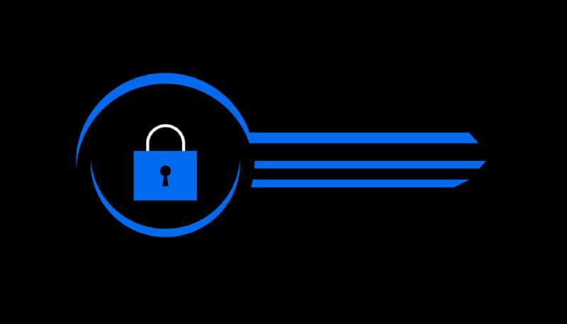 מפתח פרטי
