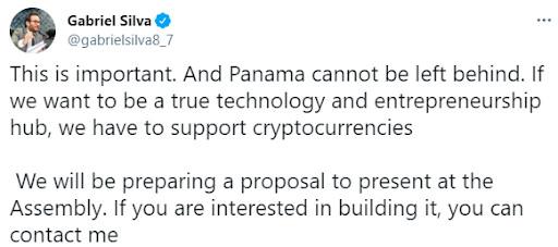 south america bitcoin 3