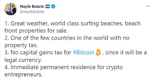 south america bitcoin 4