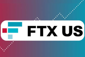 FTEX-US-cover