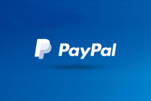 PayPal-new-post