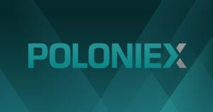 פולוניקס