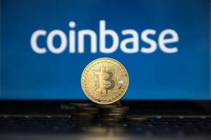 coinbase 800