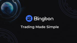 BINGBOND