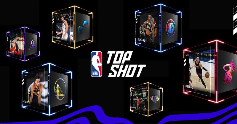NBA טופ שוט