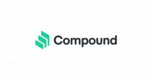קומפאונד compound