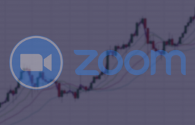 Trading-Course-Zoom