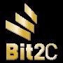 bit22