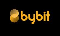 byybit