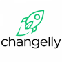 changely