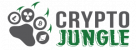 cropped-logo-cryptojungle-2.png